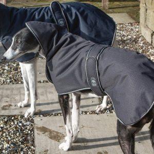 Winter and Waterproof Coats