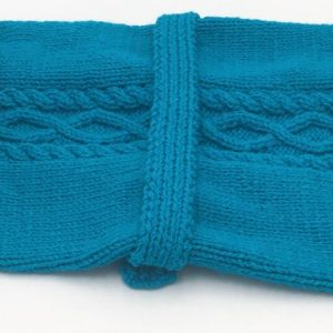 greyhound jumper cable knit